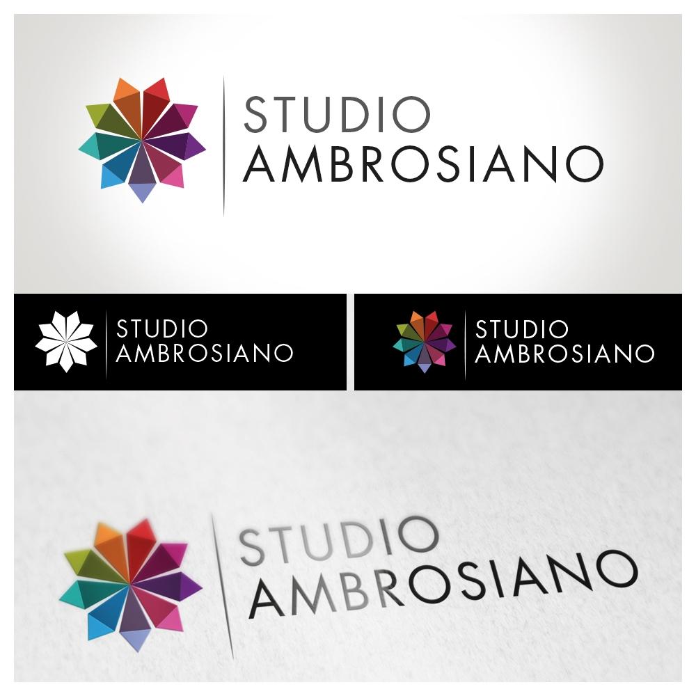 365386_creazione_logo.jpg