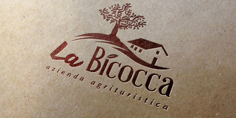 AGRITURISMO_logo.jpg
