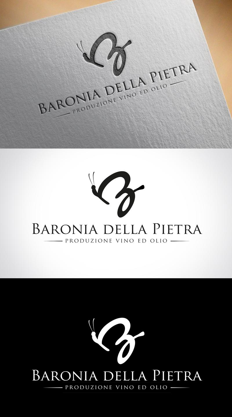 BARONIA_DELLA_PIETRA_LOGO_01.jpg