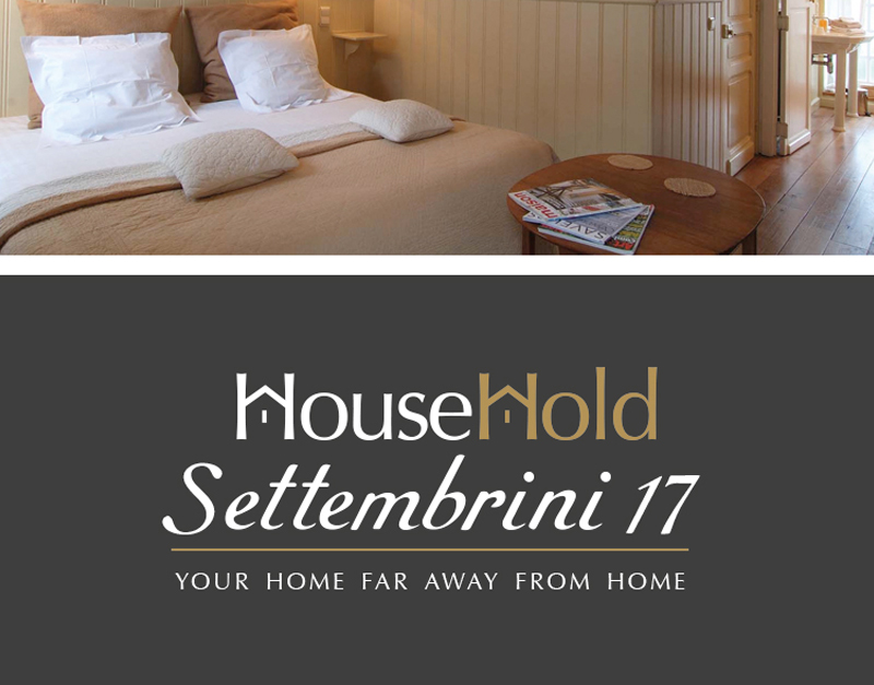 BB_household_settembrini_logo.jpg