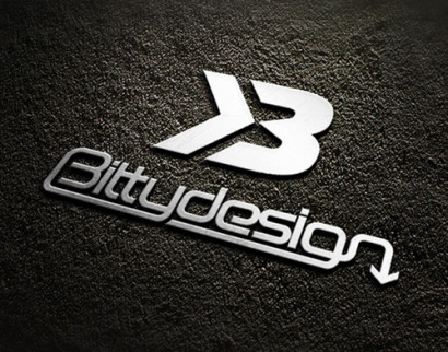 BITTY_DESIGN_logo