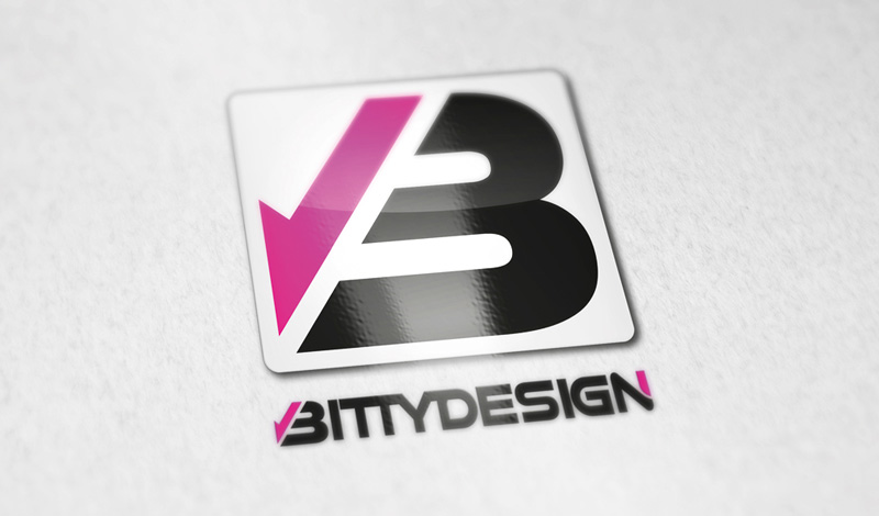 BITTY_DESIGN_logo_design.jpg