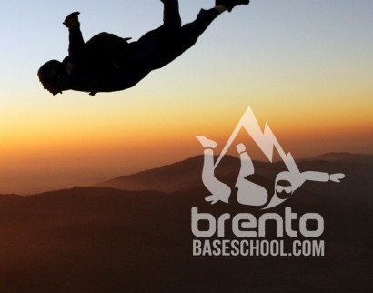 BRENTO_BASE_SCHOOL_logo