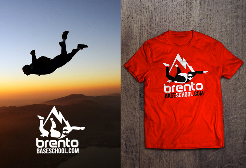 BRENTO_BASE_SCHOOL_logo_01.jpg