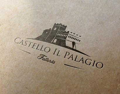 CASTELLO_IL_PALAGIO_logo