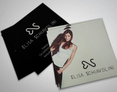 ELISA_SCHIAVOLINI_logo