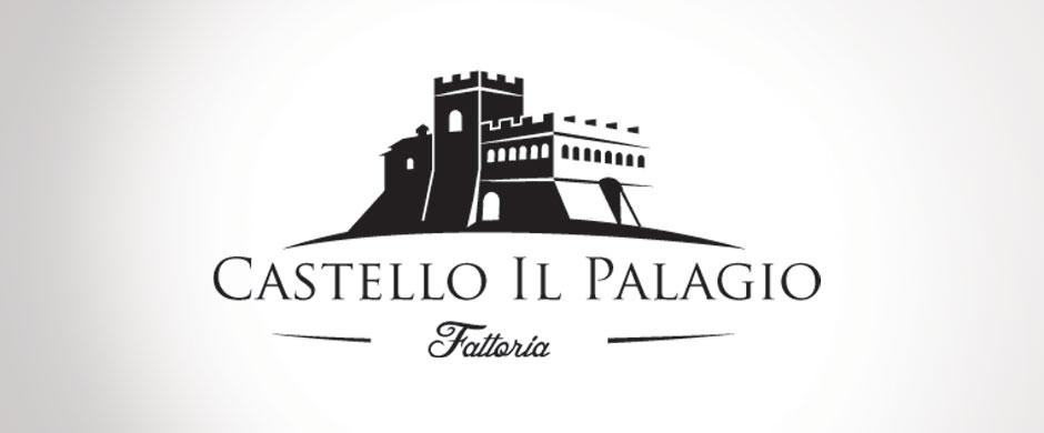 FATTORIA_CASTELLO_PALAGIO_logo1.jpg