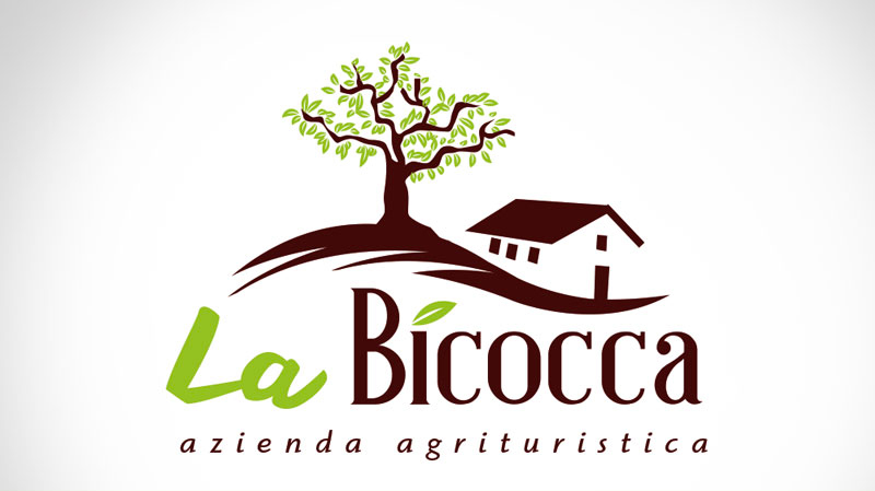 LA_BICOCCA_AGRITURISMO_logo.jpg