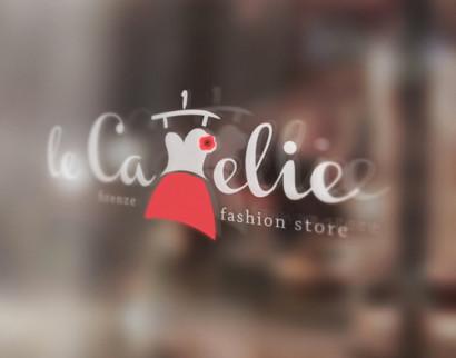 LE_CAMELIE_logo