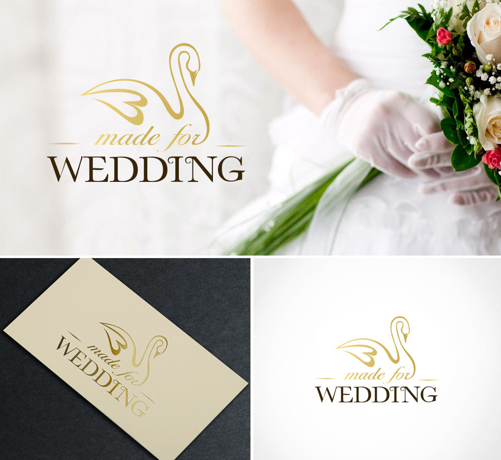 MADE_FOR_WEDDING_logo2.jpg
