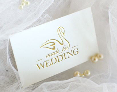 MADE_FOR_WEDDINGlogo