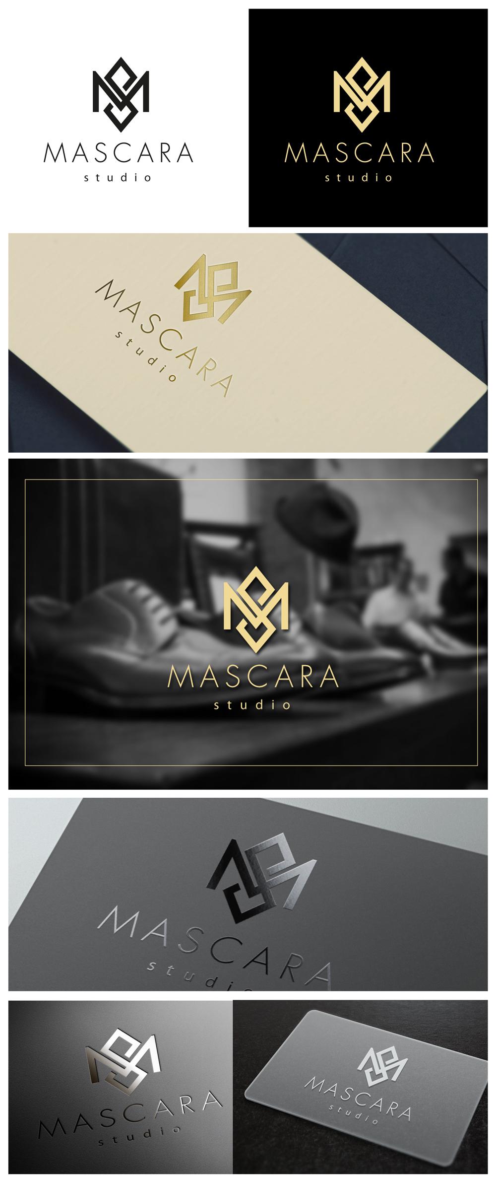 MASCARA_STUDIO_03.jpg