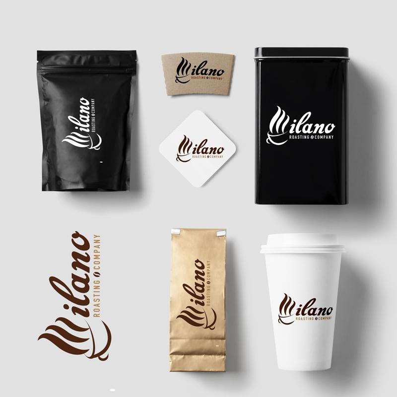 MILANO_roasting_logo_03.jpg