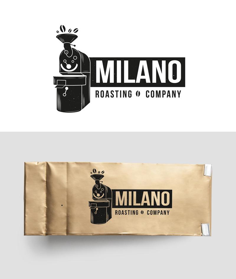 MILANO_roasting_logo_05.jpg