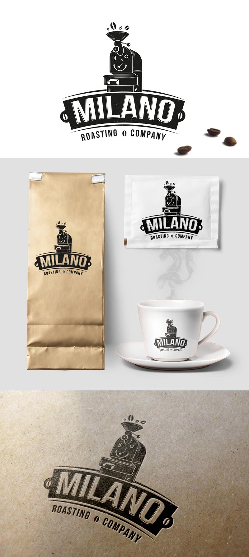 MILANO_roasting_logo_06.jpg