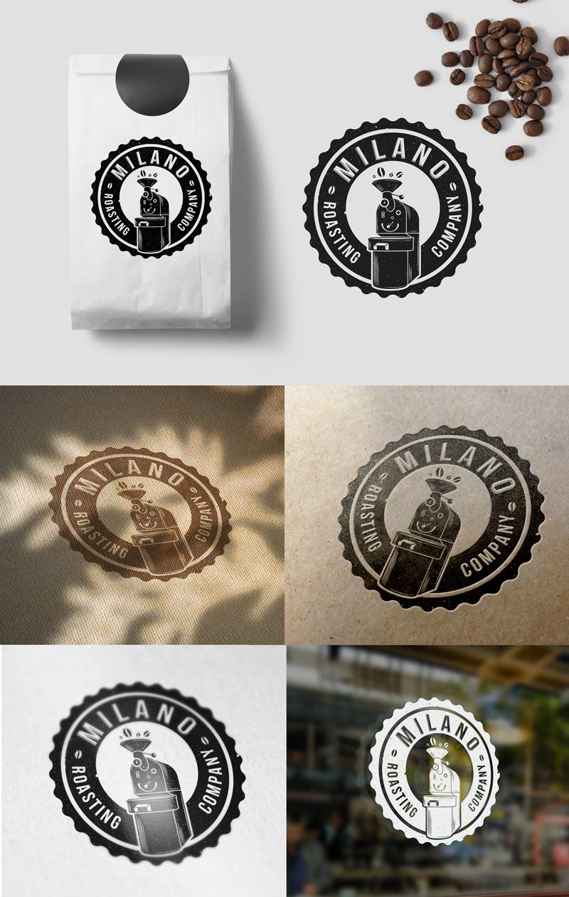 MILANO_roasting_logo_07.jpg