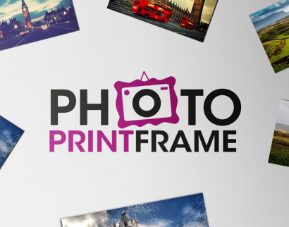 PHOTOPRINTFRAME_logo