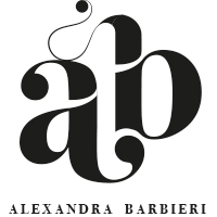 Alexandra Barbieri