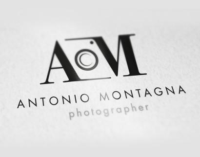 antonio_montagna_logo