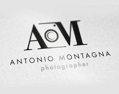 antonio_montagna_logo.jpg
