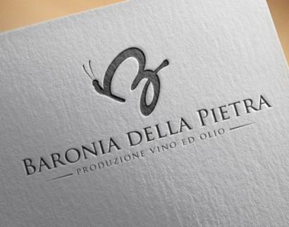 baronia_della_pietra_logo