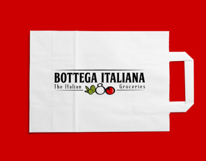 bottega_italiana_logo