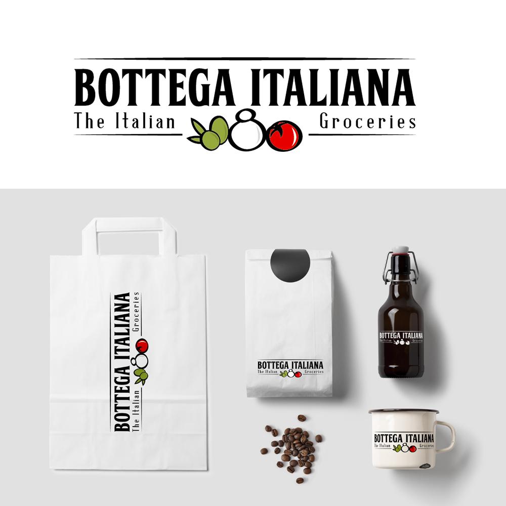 bottega_italiana_logo_02.jpg