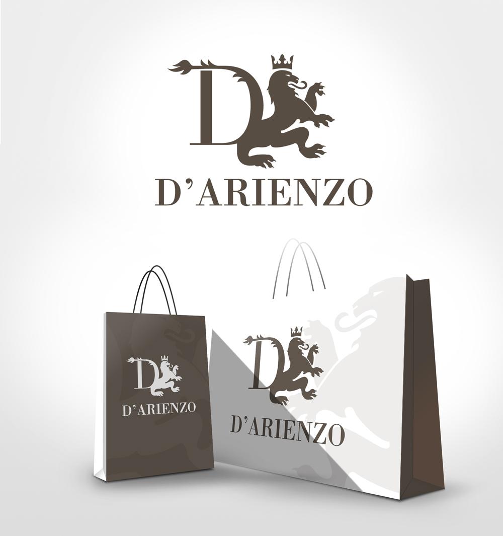 darienzo_logo_011.jpg