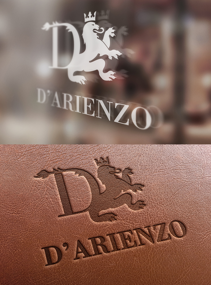 darienzo_logo_02.jpg