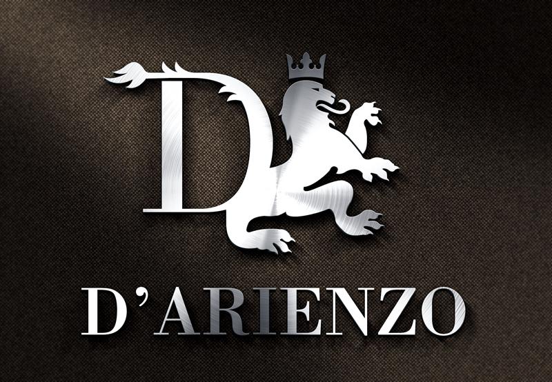 darienzo_logo_03.jpg