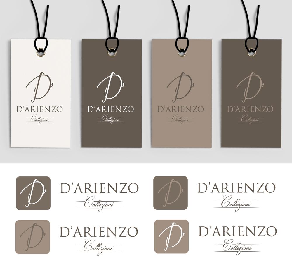 darienzo_logo_12.jpg