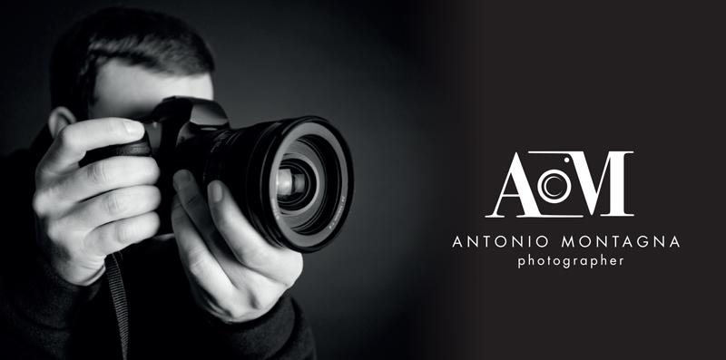 fotografo_antonio_montagna_logo.jpg