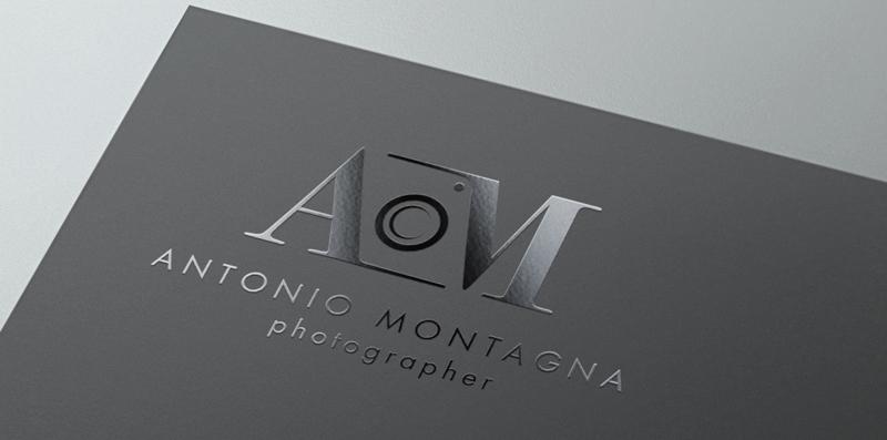 fotografo_logo.jpg