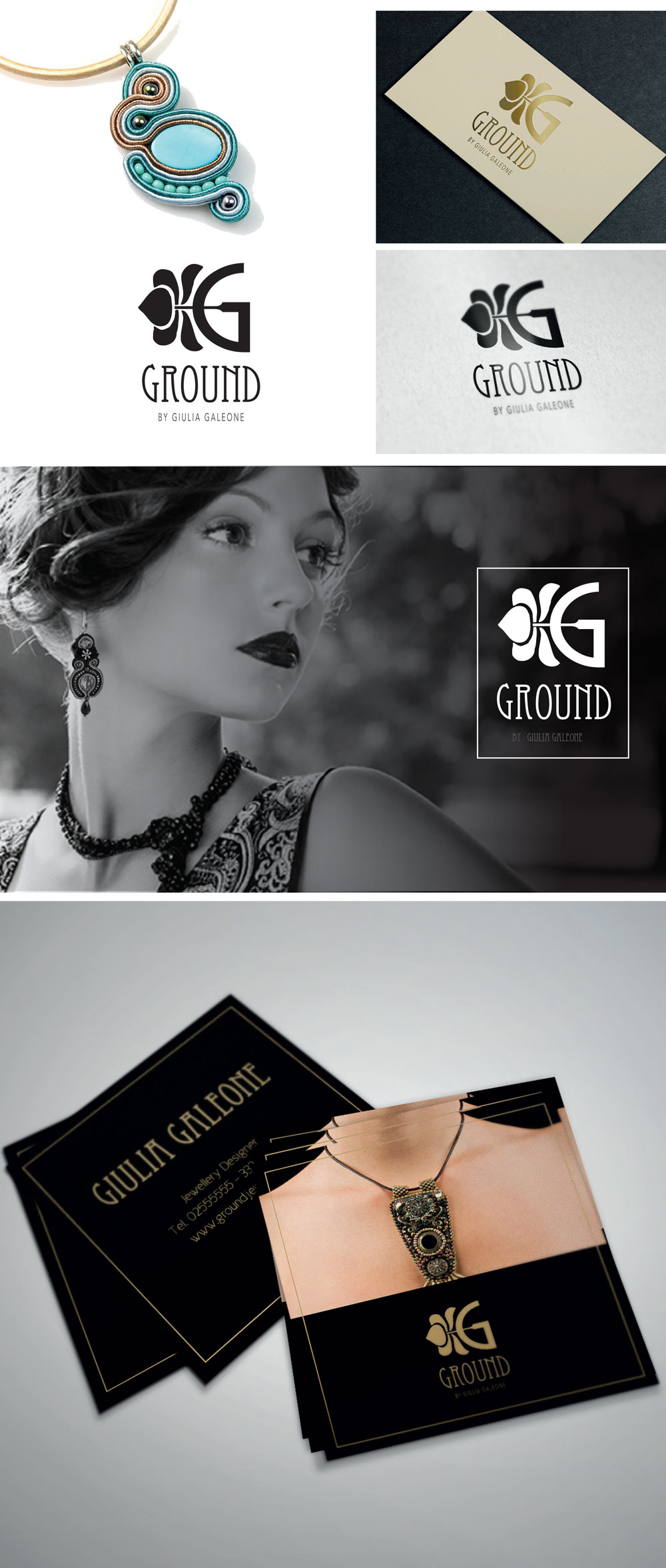 g_ground_logo_01.jpg