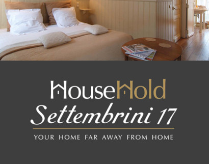 household_settembrini_logo