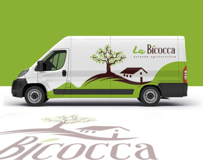 logo_LA_BICOCCA_AGRITURISMO