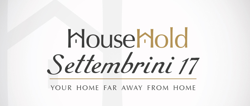 logo_household_settembrini.jpg