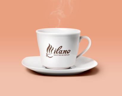 milano_roasting_company_logo