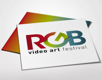 rgb_video_art_festival_logo