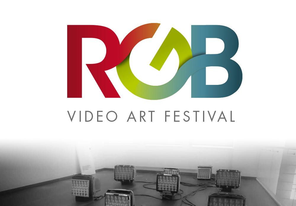 rgb_video_art_festival_logo22.jpg
