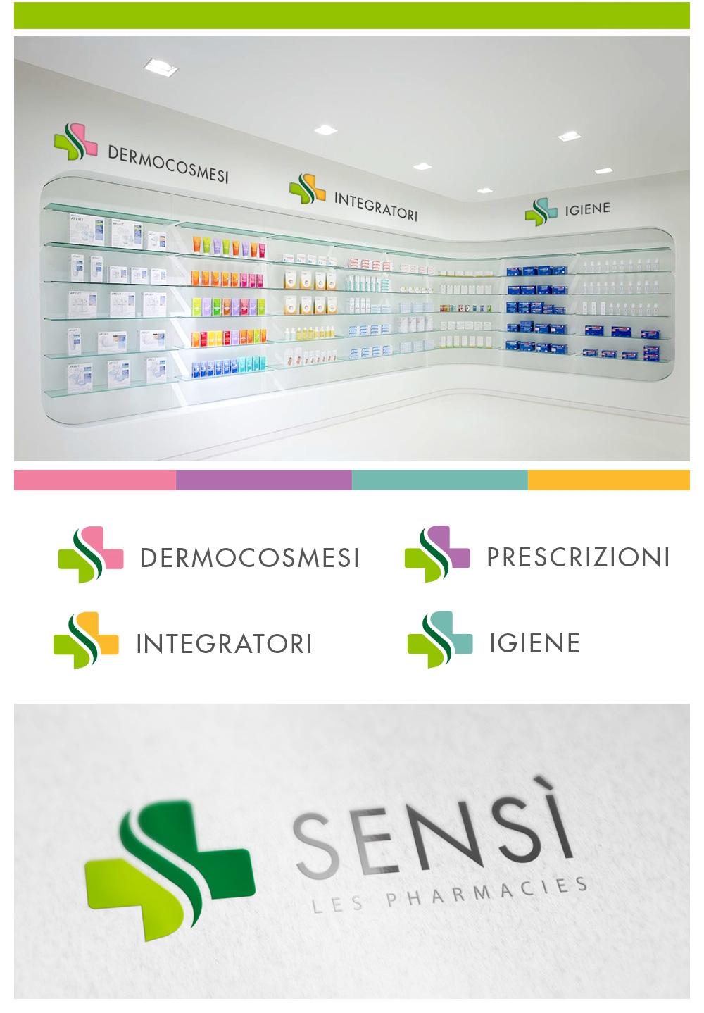 sensi_farmacia_logo_02.jpg