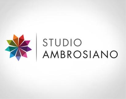 studio_ambrosiano_logo