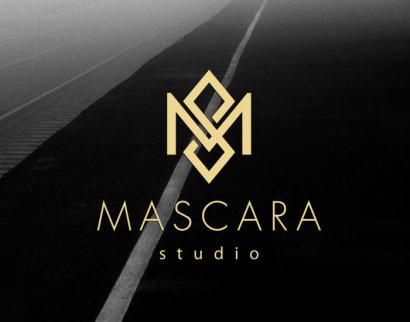 studio_mascara_logo